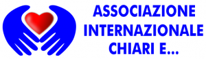 Associazione Internazionale Chiari e…